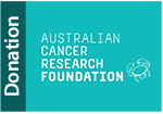 Australian Cancer Research Foundation