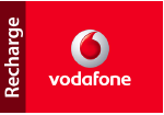 Vodafone Mobile Recharge
