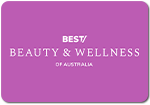 Best Spas & Beauty